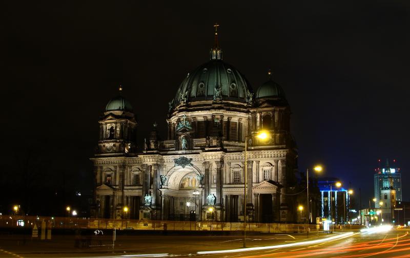 berlin_catedral.jpg