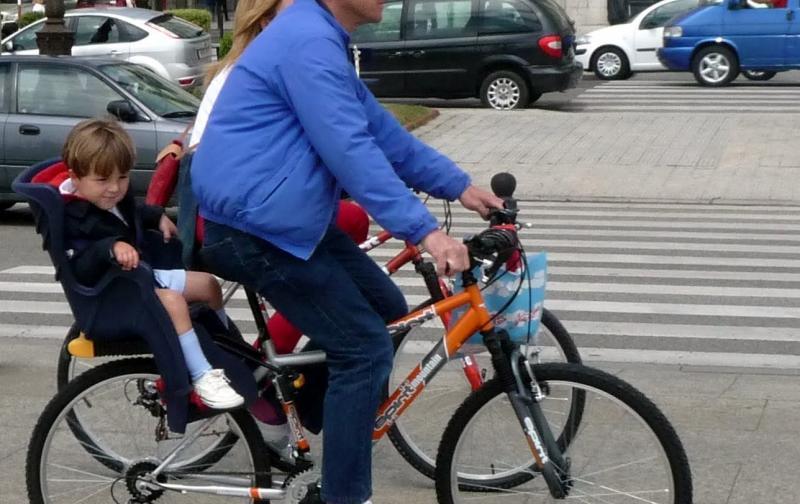 bici-con-nino.jpg