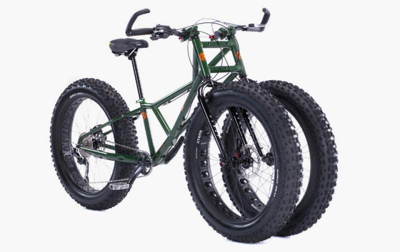 bici3.jpg