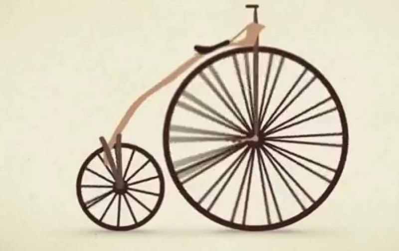 bicicleta111.jpg