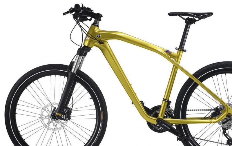 bicileta1.jpg