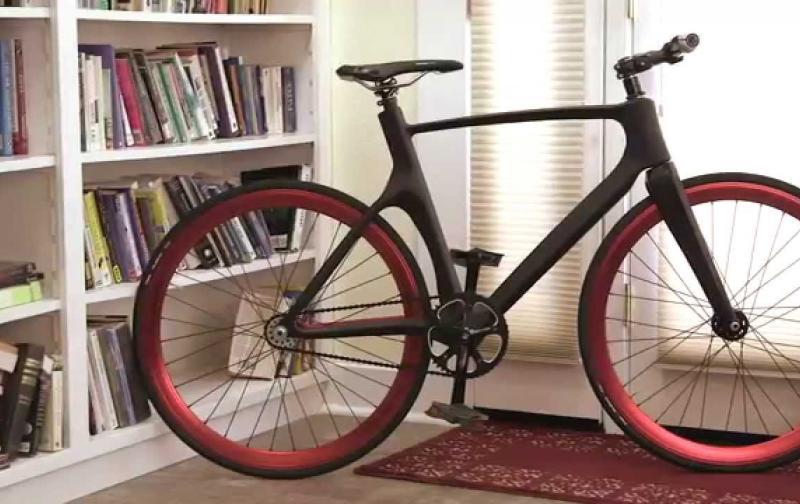 bicileta2.jpg