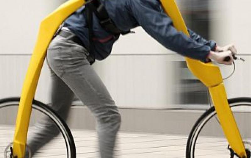 bicisinpedal1.jpg