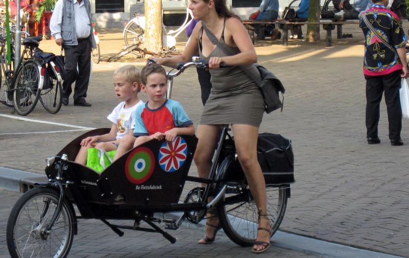 bicletas111.jpg