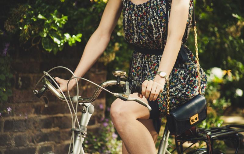bicycle-1838605_1280.jpg