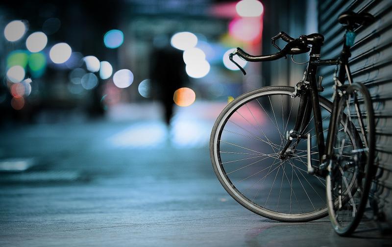 bicycle-1839005.jpg