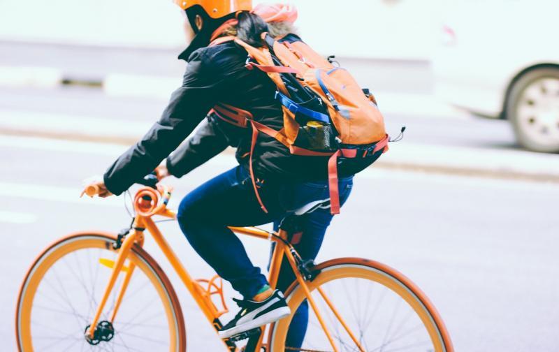 bicycle-1867232_1280.jpg