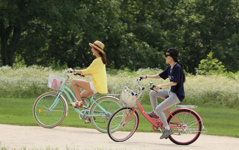 bike-1160095_1280.jpg