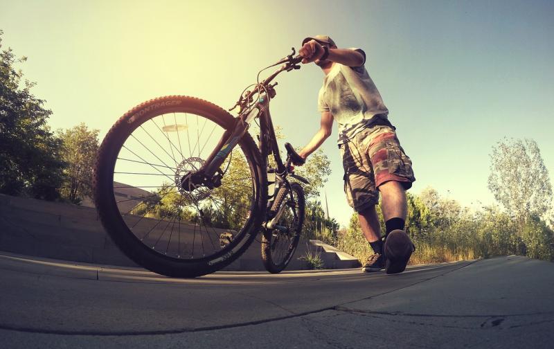 bike-1487840_1280.jpg