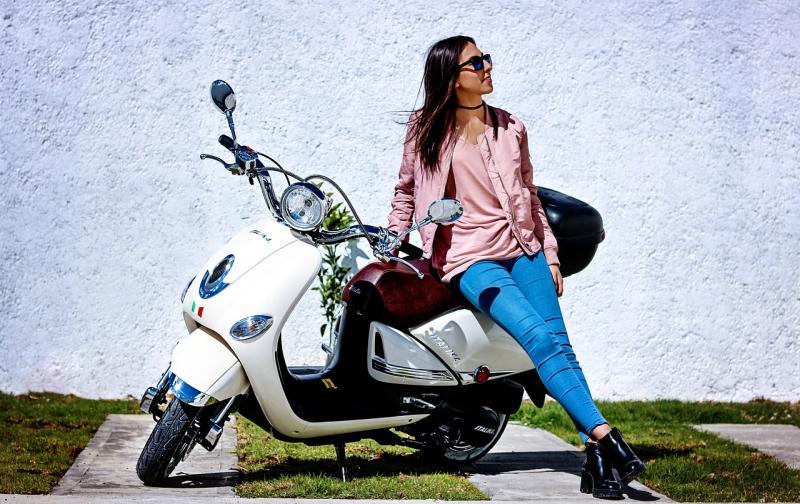 bike-2347541_1280.jpg