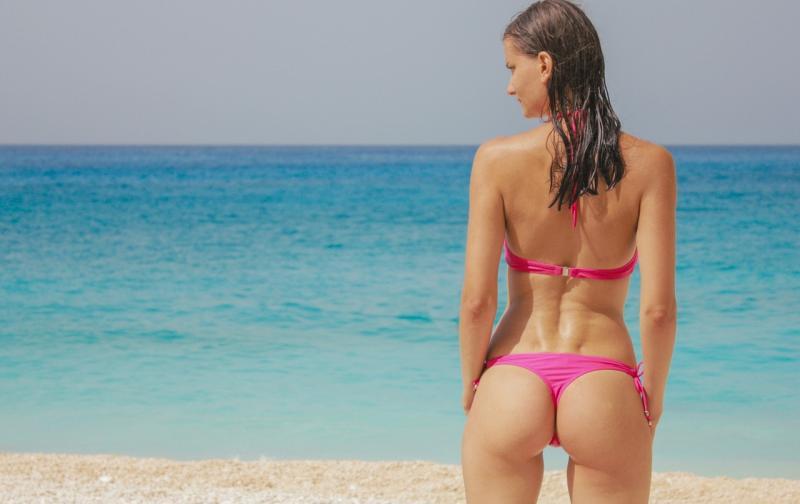 bikini-1171315_1280.jpg