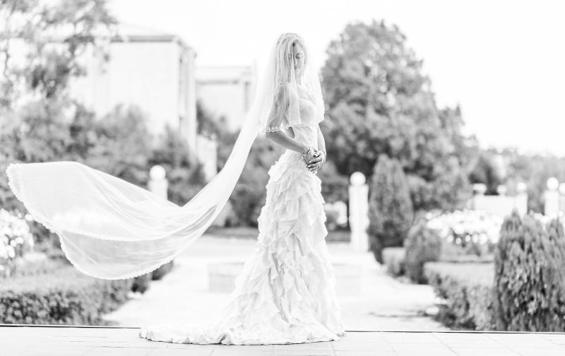 black-and-white-bride-brides-wedding-1239270.jpg