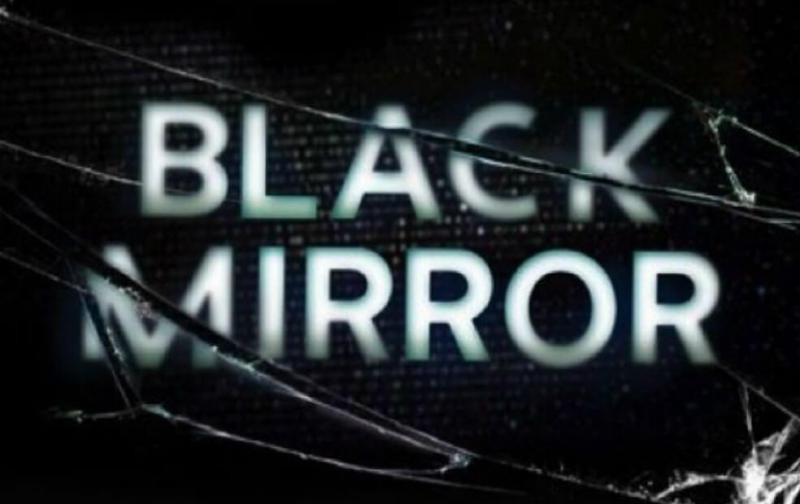 blackmirror_2.jpg