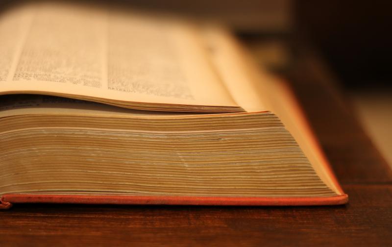 book-3986102_1920.jpg