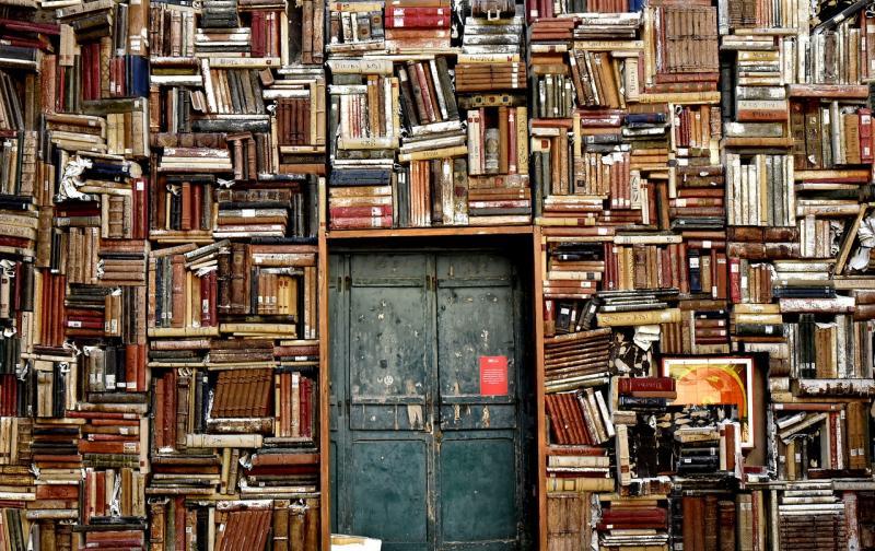 books-1655783_1280.jpg