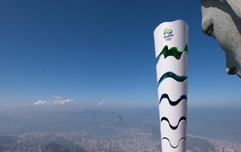 brasil_olimpiadas.png