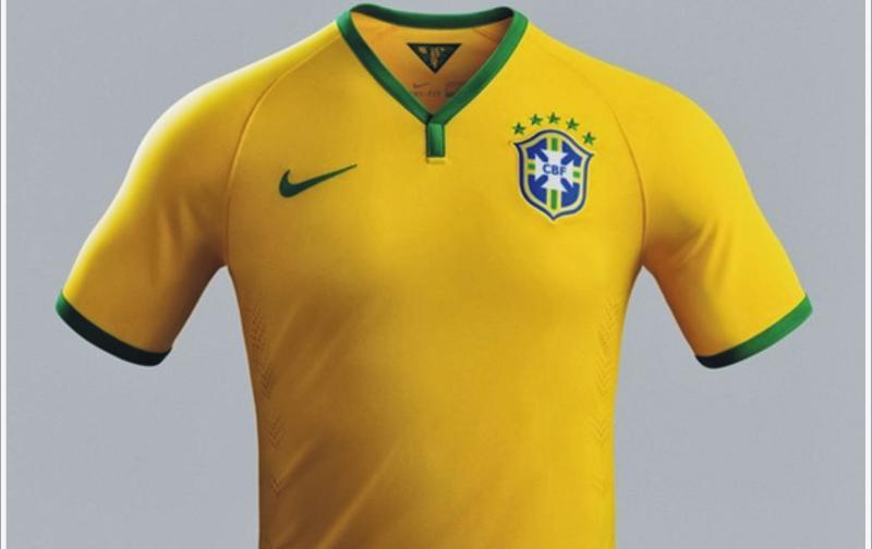 brasilfifa1.jpg