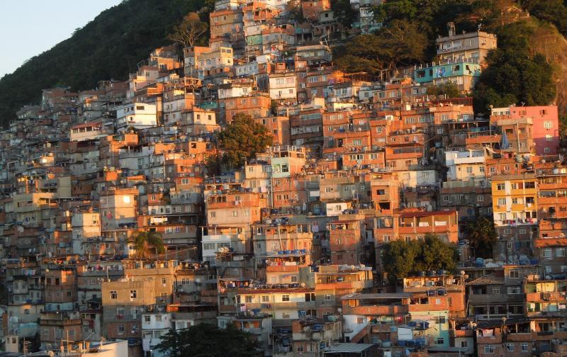 brazil-3547283_1920.jpg