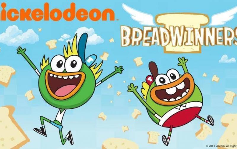 breadwinners_.jpg