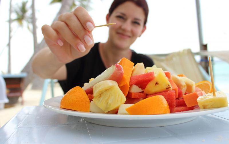 breakfast-1534465_1280.jpg