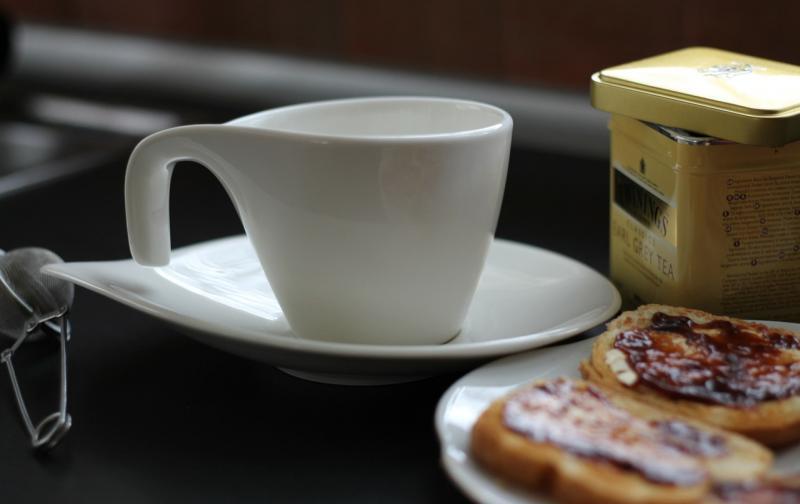 breakfast-250089_1280.jpg