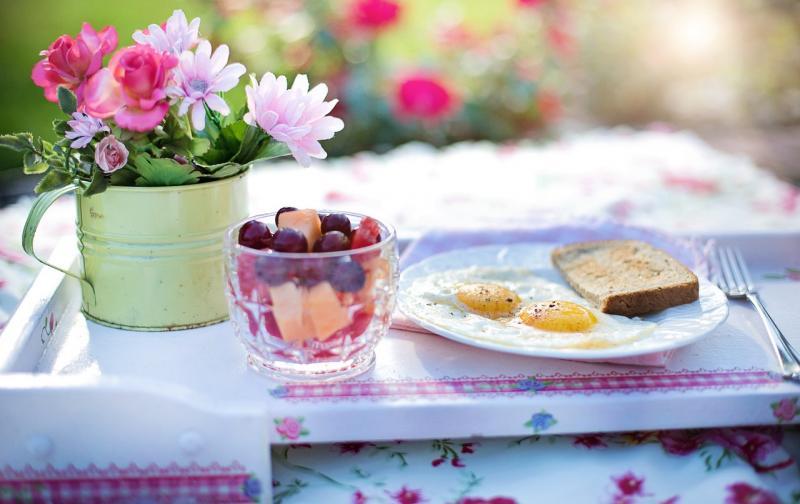 breakfast-848313_1280.jpg