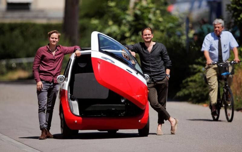 bubble_car.jpeg