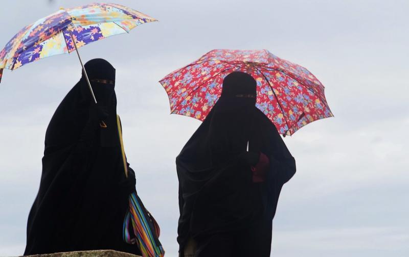 burka-1003353_1280.jpg