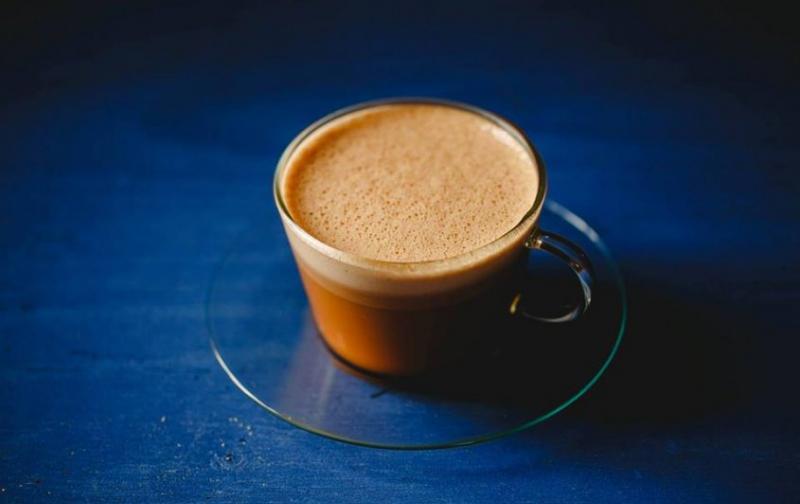 cafe_con_manteca.jpg
