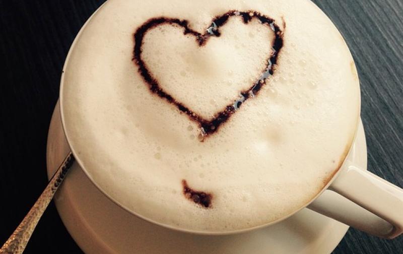 cafe_corazon3.jpg