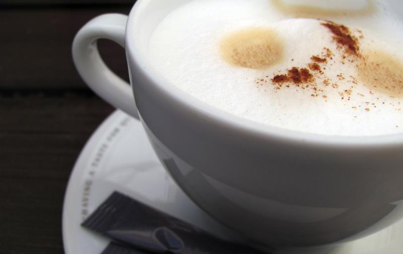 cafe_lindo.jpg