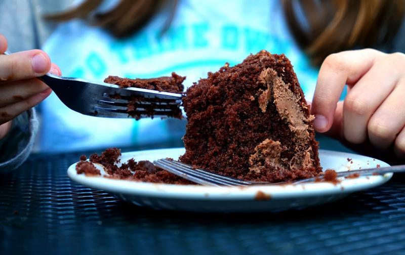 cake-1746435_1920.jpg