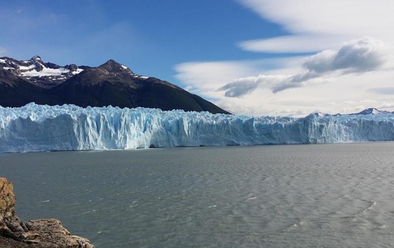 calafate_glaciar2.png