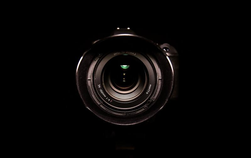 camera-933148_1920.jpg