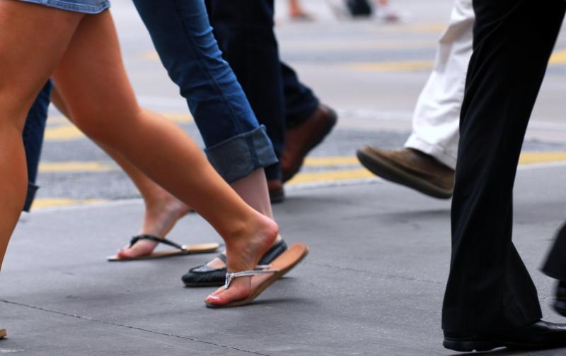 caminar1.jpg