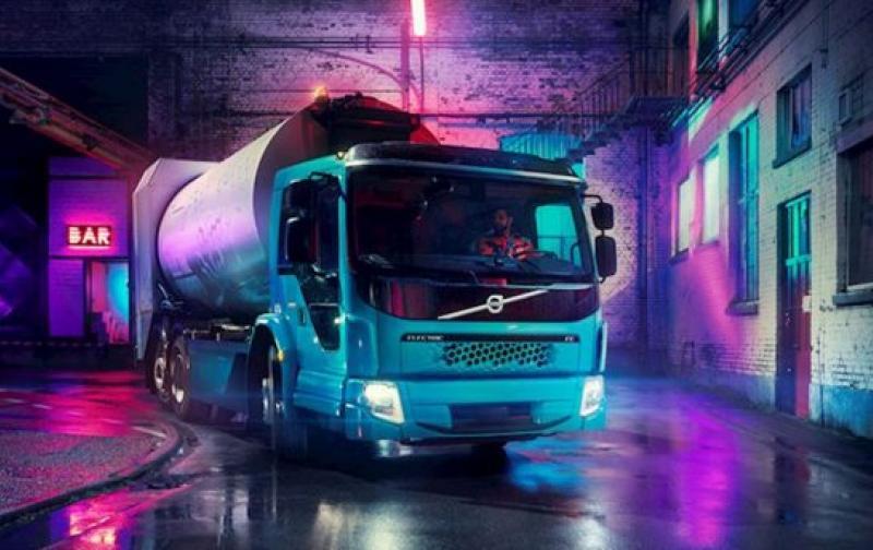camion-electrico-volvo-610x344.jpg