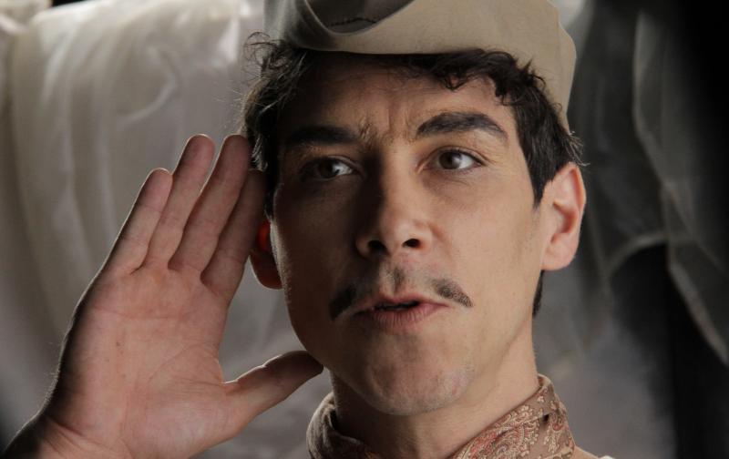 cantinflas1.jpg