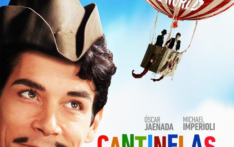 cantinflas111.jpg