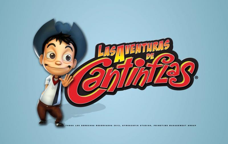 cantinflas_animado3.jpg