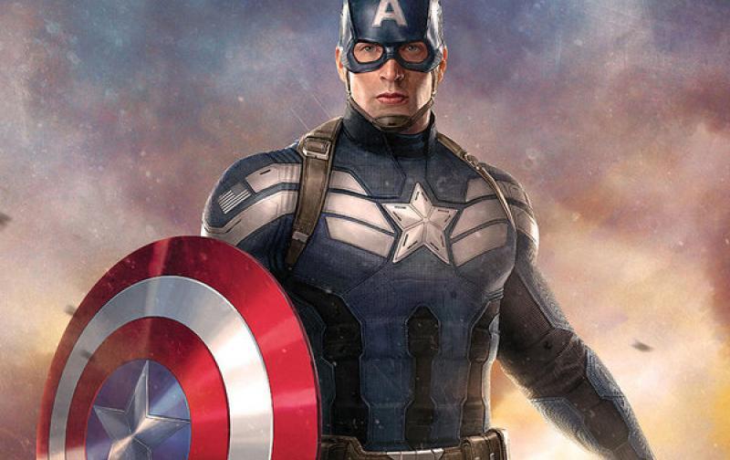 capitan-america-civil-war-sera-la-pelicula-mas-larga-de-marvel_landscape.jpg