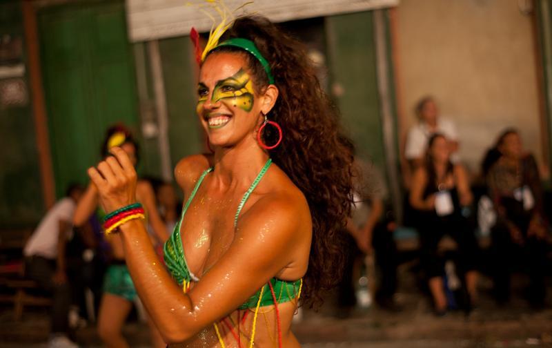 carnaval_uruguay_las_llamadas.jpg