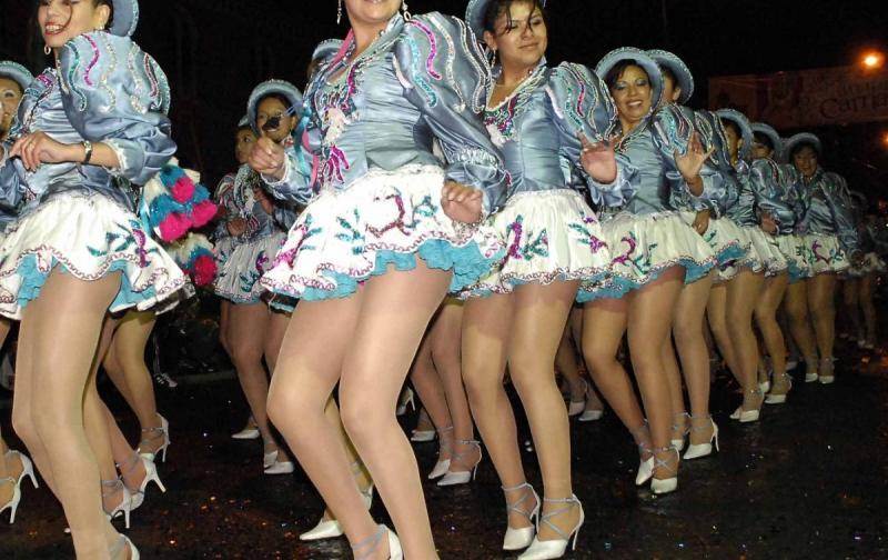 carnavallapaz1111111.jpg