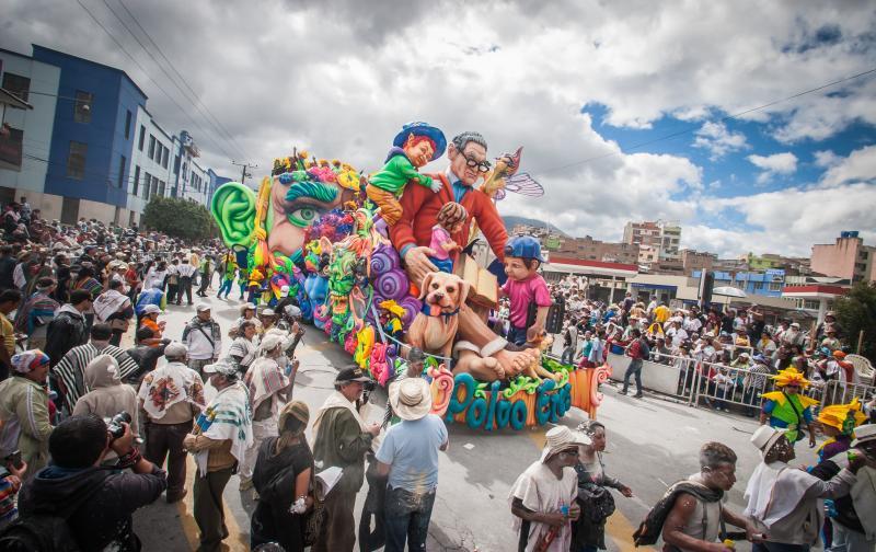 carnavalnegrosyblancos1.jpg