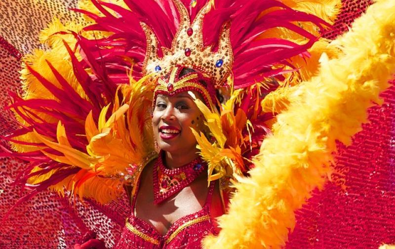 carnival-476816_640.jpg
