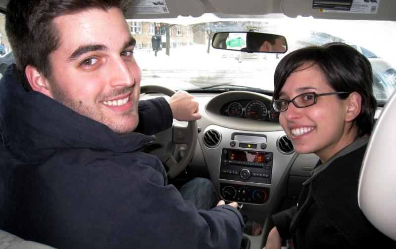 carpooling_viaje_en_auto_apreja.jpg