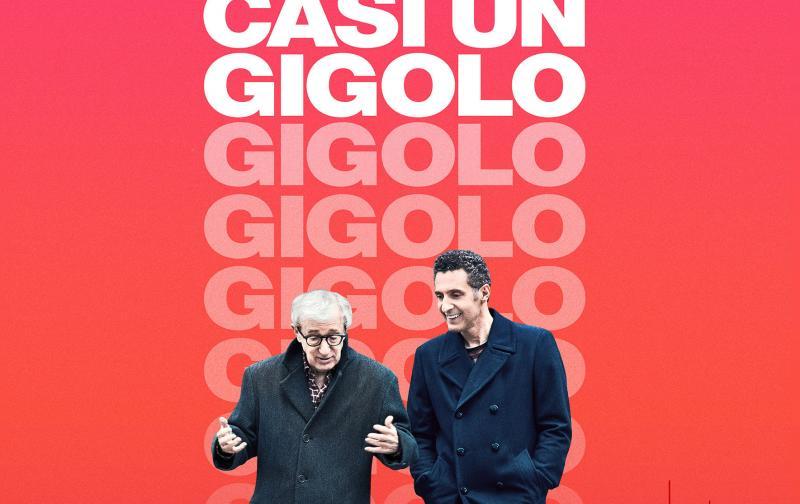casi_un_gigolo10.jpg