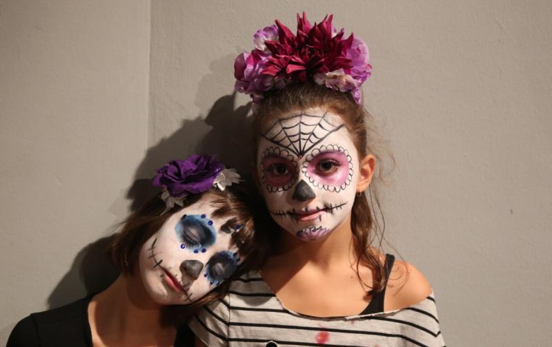 casta_era_dead_party_halloween_day_of_the_dead_skeleton_mexico_skull-678693.jpg