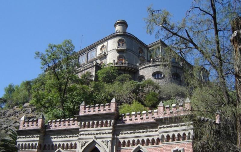 castillo_de_chapultepec.jpg