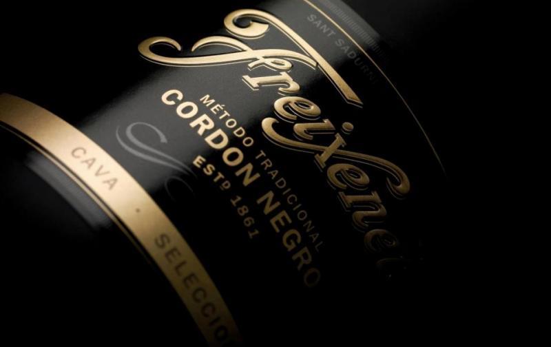 Cava freixenet una atractiva propuesta para los amantes del buen vino lifestyle de - Tiempo en sant sadurni d anoia ...