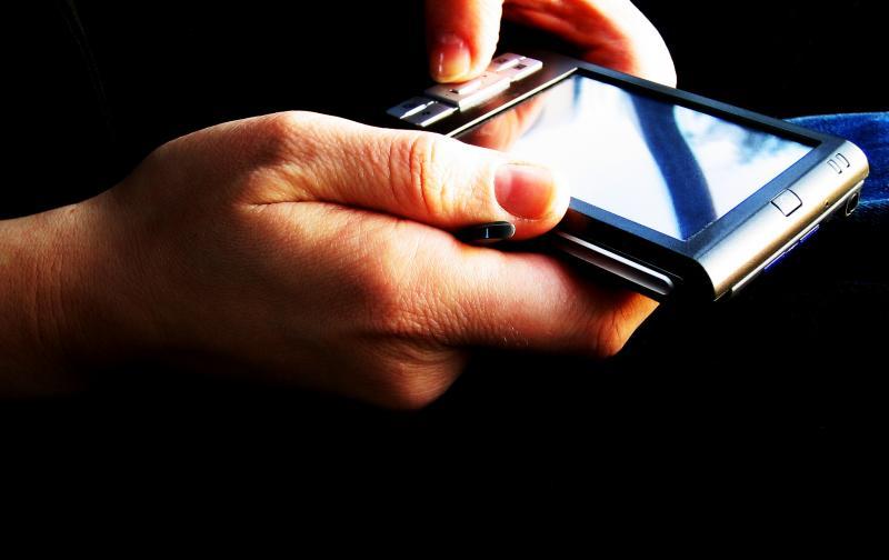 celular_smartphone.jpg